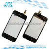 repair for apple iphone 3gs touch screen