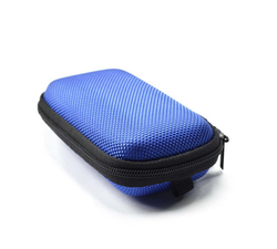 Solar rechargeable Bag solar power charger