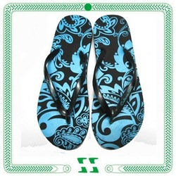 Wholesale Popular Style Fashion Casual Flip Flop