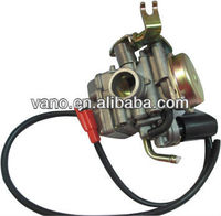 High quality motorcycle 150cc carburetor