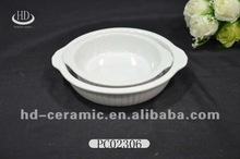 ceramic cake baking pans