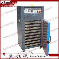 Hot selling vegetable dryer machine price/ fruit drying machine price