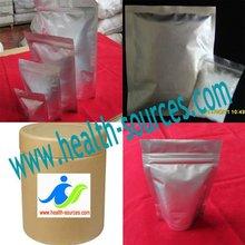 Natural health supplements Beta phenylethylamine HCL powder