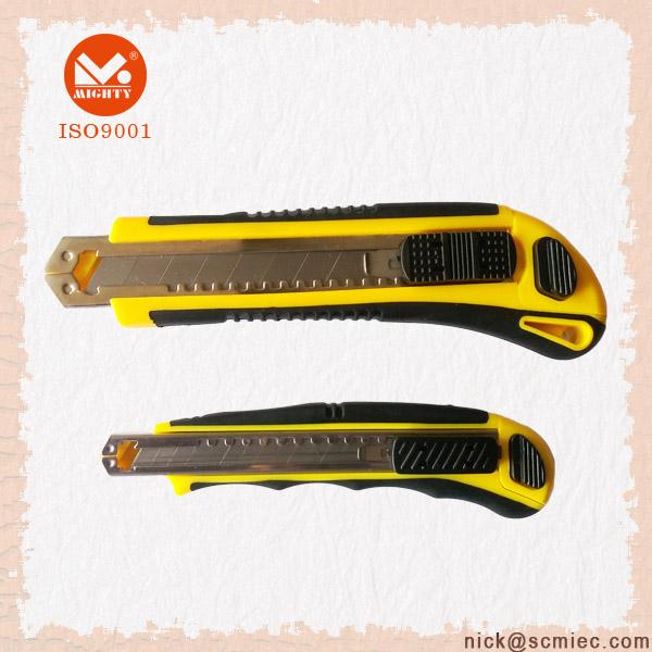 Custom Utility Knife