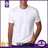 2015 New Fashion OEM Clothing Manufacturing 100% cotton T-shirt China