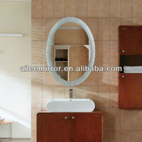 mirrored bedroom sets furniture floor mirror