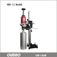 2015 Hot Selling and High Quality OUBAO OB-132B Replacement Batteries for Cordless Drill