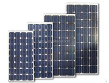 Photovaltaic Energy 12v 5w solar panel with CE, ISO, TUV, CEC, MCS, UL from factory directly