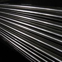 Magaging steel 300 Rods Maraging 300 steel plate, Maraging 300 sheet, Maraging 300 square steel, Maraging 300 flat bar,Maraging