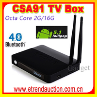 Hot Selling! All Aluminum House AML8726 Dual Core MX Android Smart TV Box
