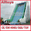 Ali 2015 Commercial Custom Inflatable Slide For Kids