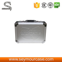 Customized OEM Design Aluminum Box Tool Storage Box