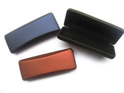 silicone eyeglass case