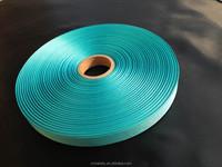 100 cotton fabric wholesale label