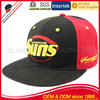 new products 2015 cheap snapback hip hop cap