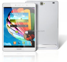 2015 excellent 8 inch dual core dual camera MTK 8312 gps 3g android 4.4 tablet pc for office work and gifts with very good price