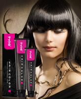 OEM & ODM brand new permanent italian professional hair color