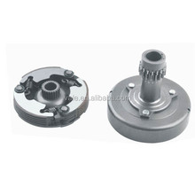 High Quality c100 Clutch Disc/Motorcycle Clutch Plate