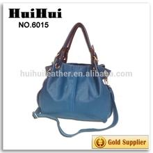 genuine leather bag handle ladies hand bag red colour bag manufacturer association