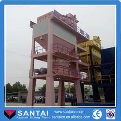 Bitumen Plant Price Mobile Bitumen Plant For Sale 200Tph Asphalt produce Plant Price