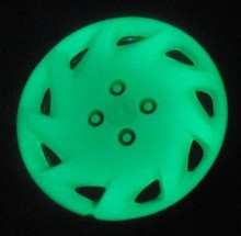 luminous spray aerosol liquid paint/glow in the dark by itself bicycle motorcycle car wood fabric paint/purple green blue red