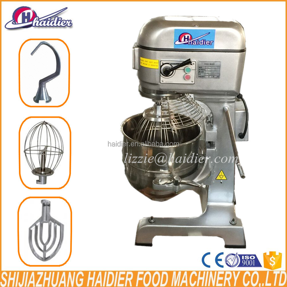 Cake Mixers On Sale ~ Used cake mixer for sale bakery equipment baking machines