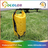 2015 New Hot Sell 9L/10L 2015 Outdoor sports hiking products camouflage waterproof dry bag for traveling