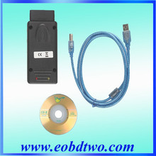 2015 LOWEST PRICE Dignostic tool For bmw scanner version PA 2.0.1