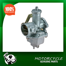 All Kinds of Motorcycle Universal CNC PZ30 Motorcycle Carburetor for 200cc