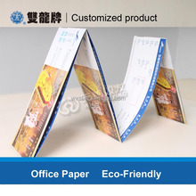 thermal ticket/ticket printing price/air ticket
