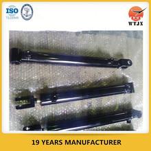 high quality hydraulic cylinders for tyre changer/tire Changer hydraulic cylinder/tire disassembler hydraulic cylinder
