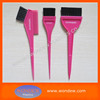 /product-gs/professional-hair-tint-brush-hair-coloring-brush-tint-brush-1585288558.html