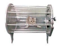 Portable HP400 Hyperbaric Oxygen Dog Cages Supplies For Pet Hyperbaric Oxygen Therapy On Sale