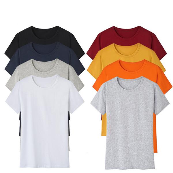 0.50 t-shirts1.jpg