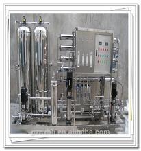 venta al por mayor alemán del filtro de agua