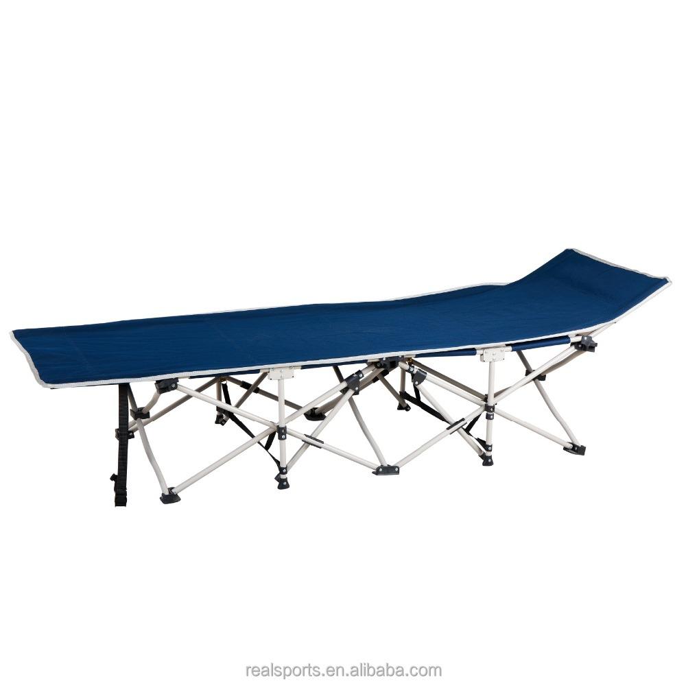 Горячие продажи складная походная кровать специальная металлическая армии раскладная кровать раскладная кровать