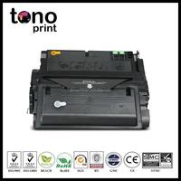 China Premium Toner Cartridge Q5945A for HP