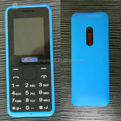 1.8 inch very small mobile cheap phone with whatsapp facebook Dual Sim Card Quad band