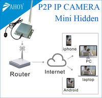 kids hidden camera watch,hidden video camera child,best hidden camera videos
