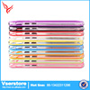 alibaba best sellers tpu pc cell phone case for iphone 6 case wholesale