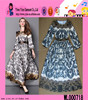 2015 Fashion Elegant Europe Style Vintage Dress Custom Big Size Hot Sale Sexy Evening Dress XXL