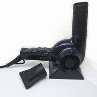 super Mega 3000 watt super turbo hair dryer