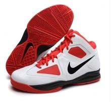 njh Fashion 2014 top quality men and women force presto yizzy blazer dunk shox max free run shoes trainers sneakers .