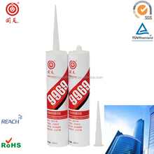 HT 9969 removable glue from glass adhesive For Construction