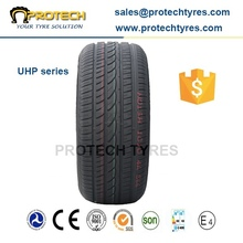 PASSENGER CAR TYRE/ PCR TIRE MADE IN CHINA