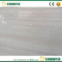 Cut to Size Flamed Cultured Marble Sheets