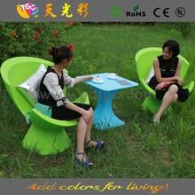 swing chair garden rocking chair,outdoor 4 seater swing