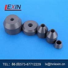 Si3n4/nitrid keramischer Kugel/keramik-fabrik/Keramik kugelhahn