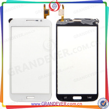 Top Replacement Parts For Samsung i9152 Touch Screen Panel