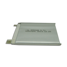 rechargeable 2000mah mobile phone case battery,mobile house battery